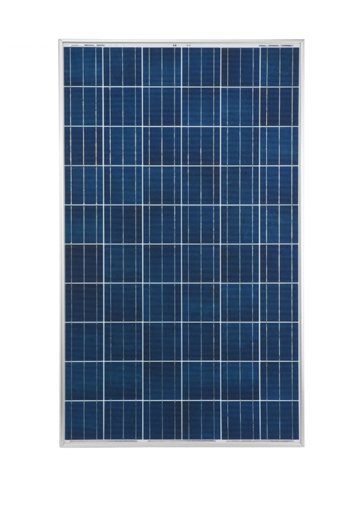 255 watt eigenverbrauch plug play photovoltaik modul. Black Bedroom Furniture Sets. Home Design Ideas