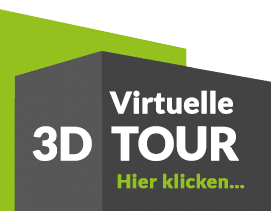virtuelle 3d Tour vom Greenakku Tinyhouse