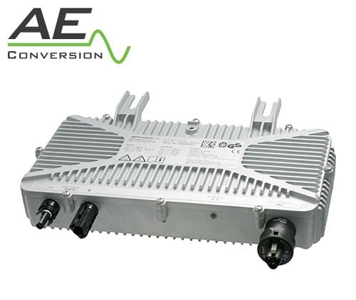 aeconversion microwechselrichter inv350 60eu greenakku photovoltaik solaranlagen batterie. Black Bedroom Furniture Sets. Home Design Ideas