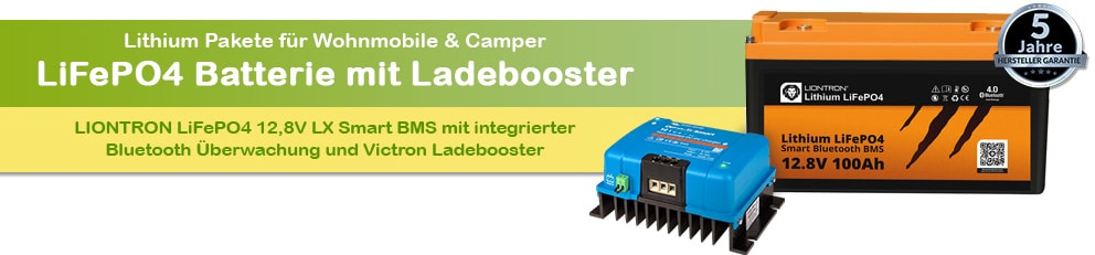 Batterien-mit-Ladebooster