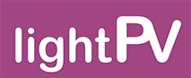 lightPV