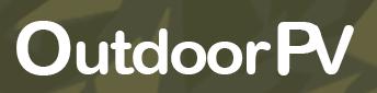 OutdoorPV