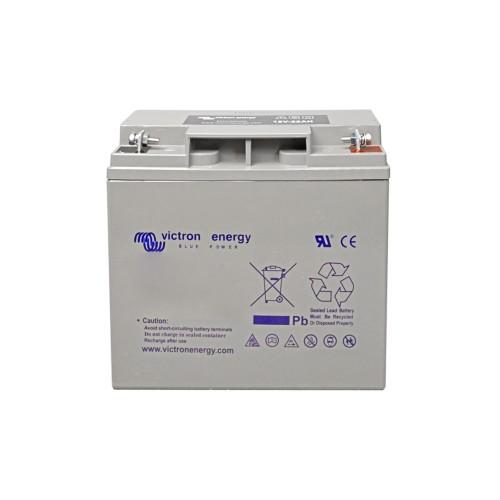 Victron Energy 12V 38Ah AGM Super Cycle Batterie