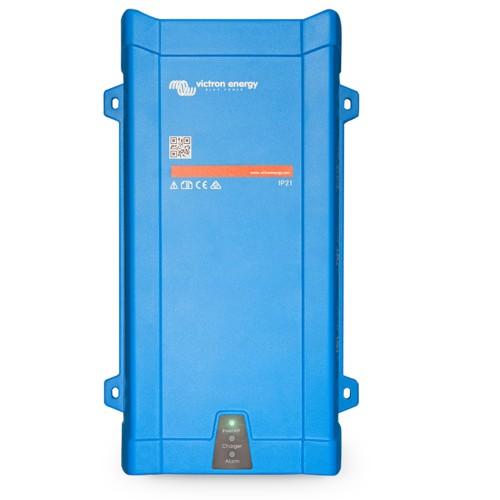 MultiPlus 12/800/35-16 Wechselrichter