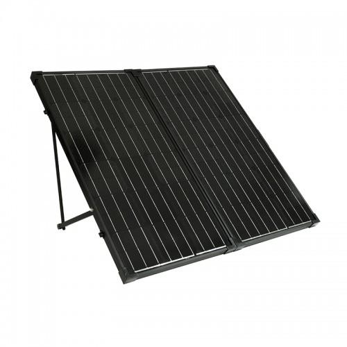 WATTSTUNDE Solarkoffer 150Wp