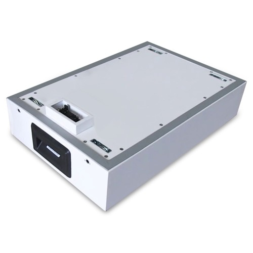 BYD B-Plus-H Batteriemodul
