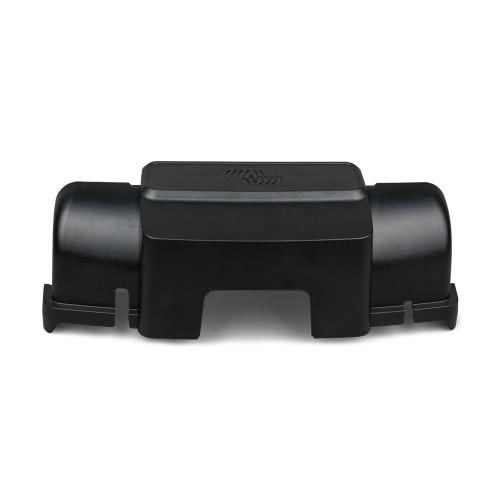 MPPT WireBox-L Tr - Abdeckdose für Anschlüsse