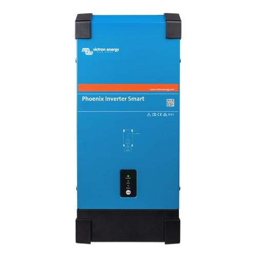 Victron Energy Phoenix Wechselrichter 48/1600 230V Smart