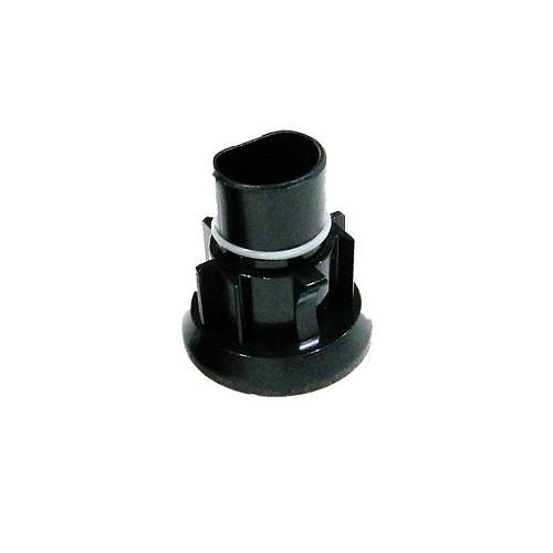 Betteri Connector Endkappe für Kupplung/Buchse Female