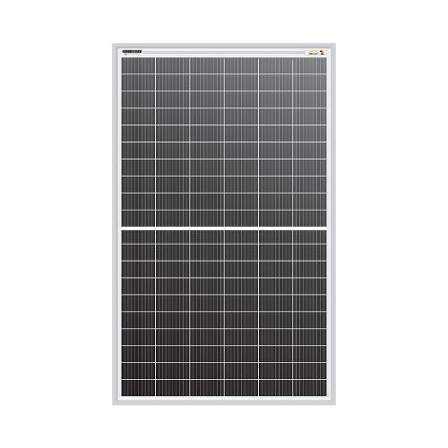 AE Solar HM6L-60 Solarmodul Monokristallin 345Wp