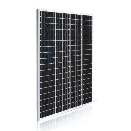 Solarmodul 120-72M Monokristallin 120Wp