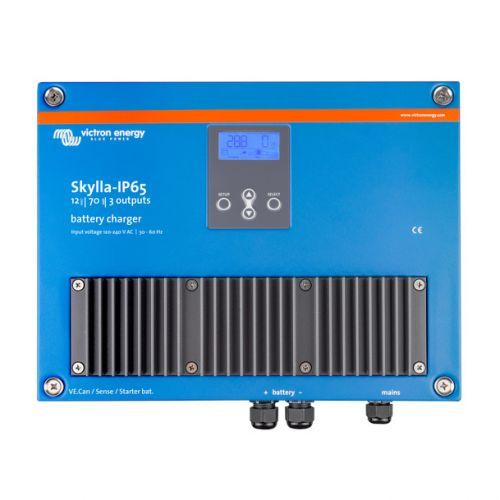 Skylla-IP65 12V/70A (3)  120-240V
