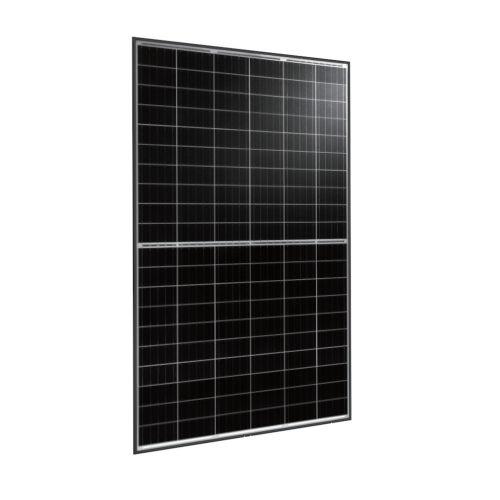 TaleSun - Solarmodul BISTAR TP6H60M Monokristallin 330Wp (BF)