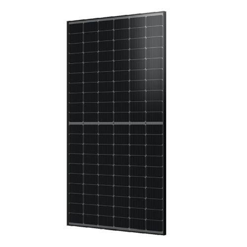 Trina Honey 375Wp TSM-DE08M.08(II) Solarmodul Monokristallin 375Wp