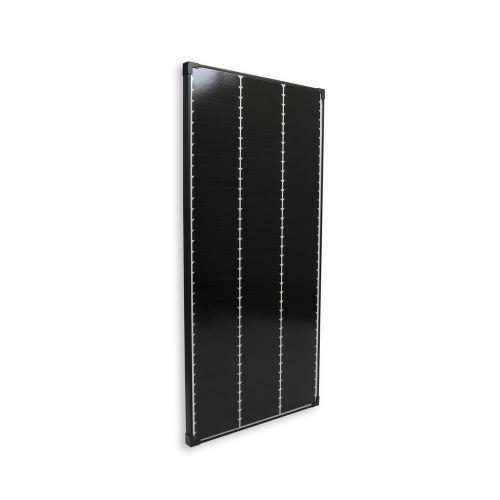 Solarmodul 120-40M Schindel Monokristallin 120Wp (BFc)