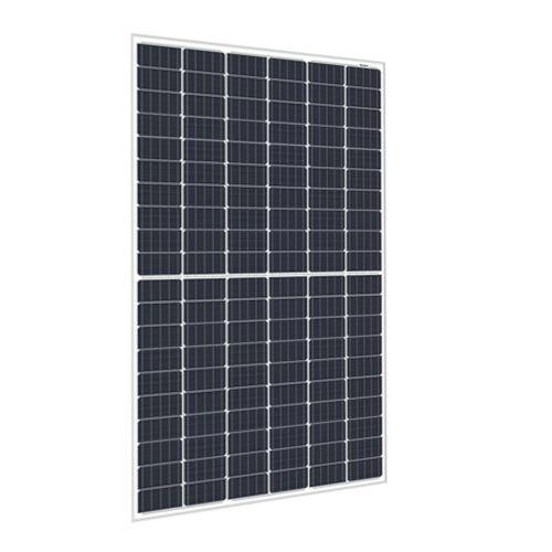 Haitai Solar HTM320MH-60 Solarmodul Monokristallin 320Wp