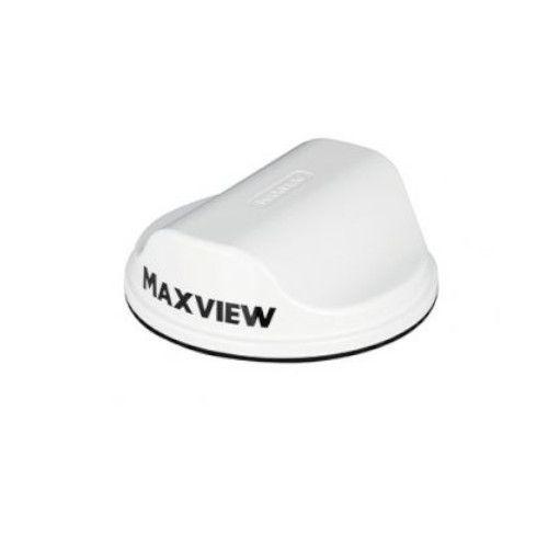 Maxview Roam LTE / Internet-Antenne weiß
