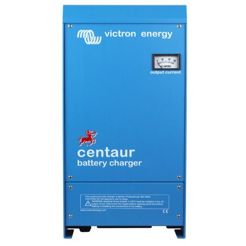 Centaur Ladegerät 12/100 12V 100A 120-240V