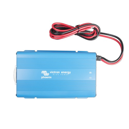 Phoenix Wechselrichter 12/1200 230V