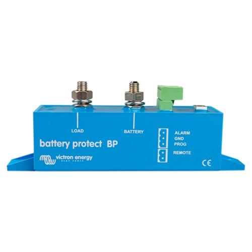 BatteryProtect 12/24V-220A
