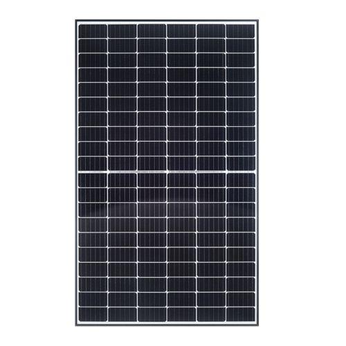 Q.PEAK DUO-G6 Solarmodul Monokristallin 345Wp