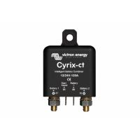 Cyrix CT 12/24V 120A Batteriekoppler