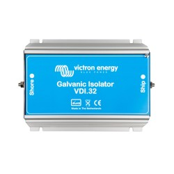 Trenntransformator Galvanic Isolator VDI-32 A
