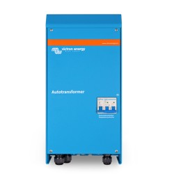 Trenntransformator / Autotransformer 120/240V AC 100A