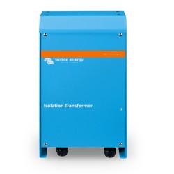 Trenntransformator 3600W Auto 115/230V