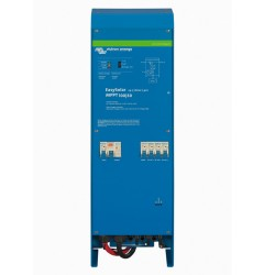 Victron EasySolar 12/1600/70-16 230V MPPT 100/50