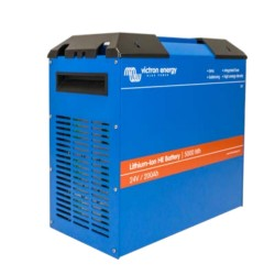 Victron Energy Lithium HE Batterie 24V 200Ah