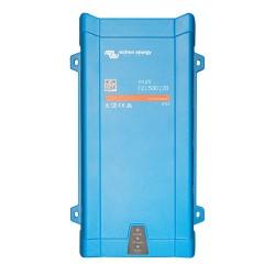 Victron MultiPlus 12/1200/50-16 Wechselrichter VE.Bus