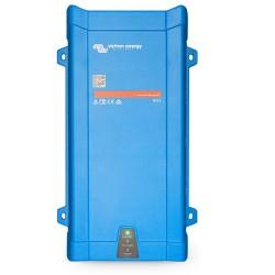 MultiPlus 24/800/16-16 Wechselrichter