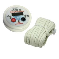 STERLING POWER Fernbedienung BBURC für Batterie zu Batterie Ladegerät