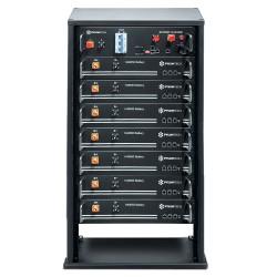 Pylontech Hochvolt LiFePO4 Powercube 16,8kWh 336V