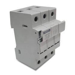 Ferraz Shawmut CMS103 10x38 Sicherungshalter max. 32A 690V