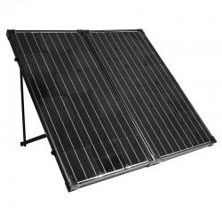 WATTSTUNDE Solarkoffer 200Wp