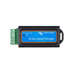 VE.Bus Smart dongle