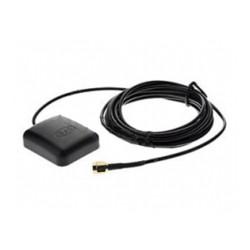 Aktive GPS Antenne für GX GSM