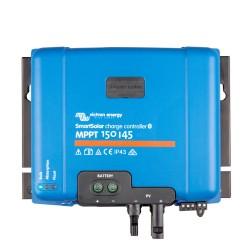 SmartSolar MPPT 150/45-MC4 Solarladeregler 12/24/36/48V 45A