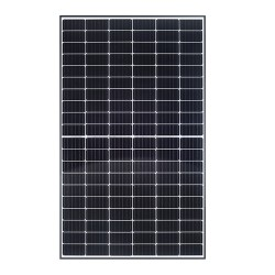 Q.PEAK DUO-G5 Solarmodul Monokristallin 330Wp