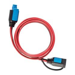 Verlängerungskabel 2 Meter für Blue Power IP65