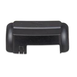 MPPT WireBox-S 75-10/15 - Abdeckdose für Anschlüsse