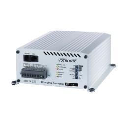 VOTRONIC Ladewandler / B2B 90 Amp Ladebooster VCC 1212-90