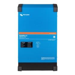 Victron Energy MultiPlus-II 48/5000/70-50