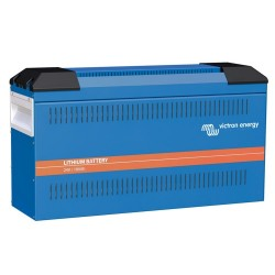 Victron Energy Lithium HE Battery 24V 150Ah