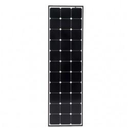 WATTSTUNDE Solarmodul DAYLIGHT Sunpower 120Wp lang