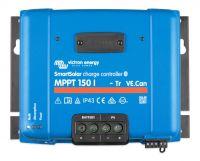 Victron SmartSolar MPPT 150/85 Tr VE.Can Solarladeregler 12/24/36/48V 85A