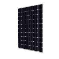 Yingli YLM-60 Solarmodul Monokristallin 310Wp