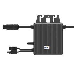 TSUN Mikrowechselrichter M350